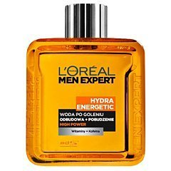 L'Oreal Men Expert Hydra Energetic High Power 1/1