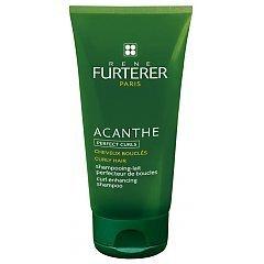 Rene Furterer Acanthe Curl Enhancing Shampoo 1/1
