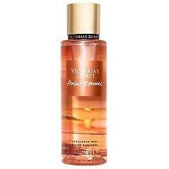 Victoria's Secret Amber Romance 1/1