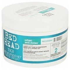 Tigi Bed Head Urban Antidotes Recovery Mask 1/1