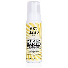Tigi Bed Head Totally Baked Volumizing & Prepping Hair Meringue 1/1