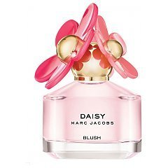 Marc Jacobs Daisy Blush 1/1