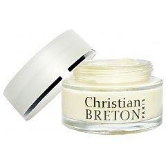 Christian Breton Liftox Perfect Focus Face Cream 1/1