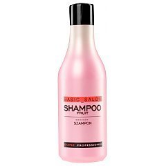 Stapiz Basic Salon Fruit Shampoo 1/1