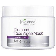 Bielenda Professional Diamond Face Algae Mask 1/1