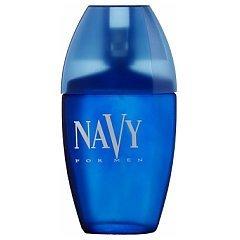 Dana Navy 1/1