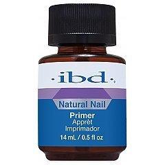 IBD Natural Nail Primer 1/1