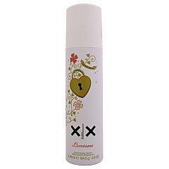Mexx XX by Mexx Lovesome 1/1
