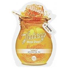 Holika Holika Honey Juicy Mask Sheet 1/1
