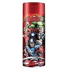Corsair Marvel Avengers Body Wash 1/1