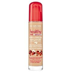 Bourjois Healthy Mix Serum Gel Foundation 1/1