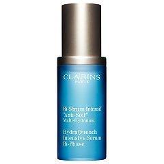 Clarins HydraQuench Intensive Serum Bi-Phase tester 1/1