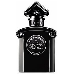 Guerlain Black Perfecto by La Petite Robe Noire tester 1/1
