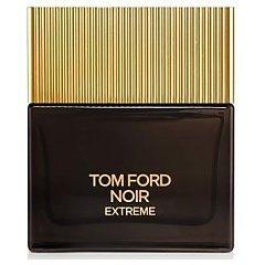 Tom Ford Noir Extreme 1/1