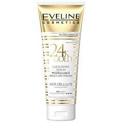 Eveline 24k Gold 1/1