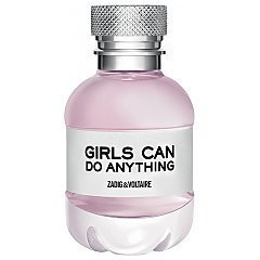 Zadig & Voltaire Girls Can Do Anything 1/1