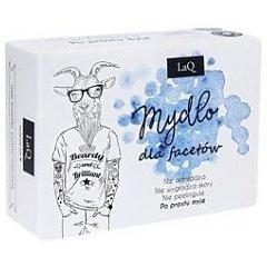 LaQ Soap For Men 1/1