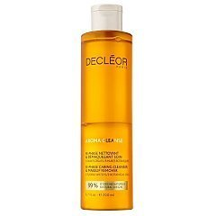 Decleor Aroma Cleanse Bi-Phase Caring Cleanser & Makeup Remover 1/1