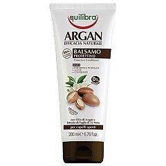 Equilibra Argan Conditioner 1/1