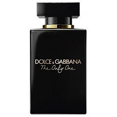 Dolce&Gabbana The Only One Intense tester 1/1