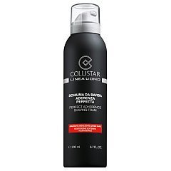 Collistar Linea Uomo Perfect Adherence Shaving Foam 1/1