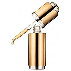 La Prairie Cellular Radiance Concentrate Pure Gold 1/1