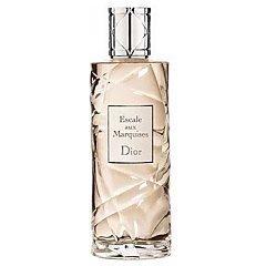 Christian Dior Escale aux Marquises 1/1