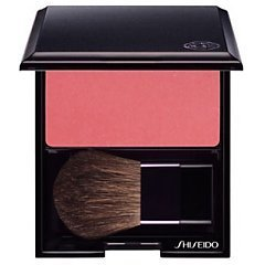 Shiseido Luminizing Satin Face Color 1/1