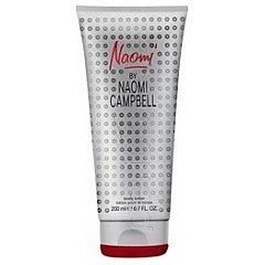 Naomi Campbell Naomi 1/1