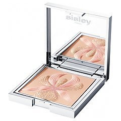 Sisley L'orchidee Highlighter Blush with White Liliy 1/1