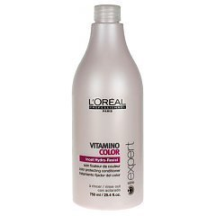L'Oreal Serie Expert Vitamino Color Conditioner 1/1
