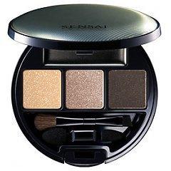 Sensai Eye Shadow Palette 1/1