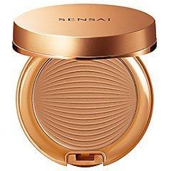 Sensai Silky Bronze Sun Protective Compact 1/1