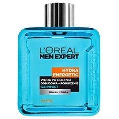 L'Oreal Men Expert Hydra Energetic Ice Impact 1/1