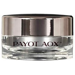 Payot AOX Complete Rejuvenating Care for The Eyes 1/1