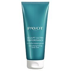 Payot Sculpt Ultra Performance Redensifying Firming Body Care 1/1