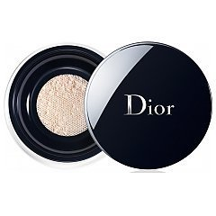 Christian Dior Diorskin Forever & Ever Control Loose Powder 1/1