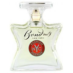 Bond No. 9 Fashion Avenue 1/1