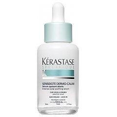 Kerastase Specifique Sensidote Dermo-Calm Serum 1/1