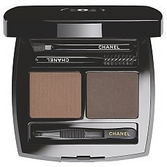 Chanel La Palette Sourcils 1/1