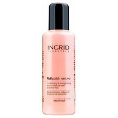 Ingrid Nail Polish Remover 1/1