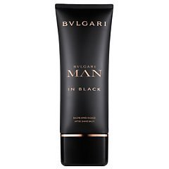 Bulgari MAN In Black 1/1