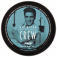American Crew Fiber 1/1
