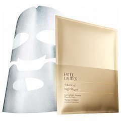 Estee Lauder Advanced Night Repair Concentrated Recovery Powerfoil Mask 1/1