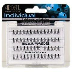 Ardell Individual Duralash 1/1