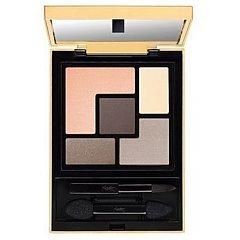 Yves Saint Laurent Couture Palette 5 Colour Ready-to-Wear 1/1
