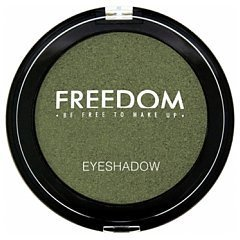 Freedom Mono Eyeshadow Brights 1/1