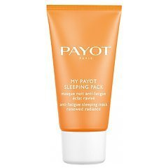 Payot My Payot Sleeping Pack Renewed Radiance 1/1