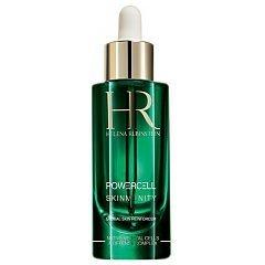 Helena Rubinstein Powercell Skinmunity Serum 1/1