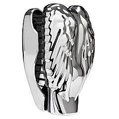 Tangle Angel Pro Compact Titanium 1/1